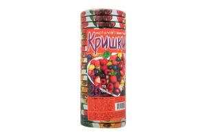 Кришки ТО-66, фрукти, ед изм. 20 шт/упак