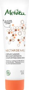 Крем Melvita NECTAR DE MIELS для рук Заспокійливий 30 мл 80D0003