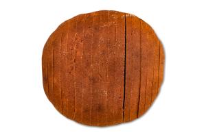 Хліб нарізний Домашній Кічкарівка м/у 0.7кг