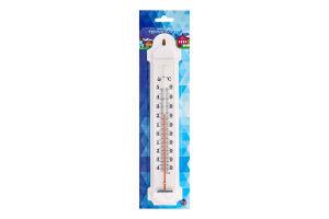 Термометр зовнішній №ТБН-3-М2 Стеклоприбор 1шт