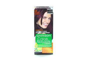 Фарба для волосся Garnier Color Naturals 3.20
