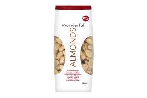 Миндаль Wonderful Almonds Blanched