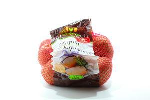Картопля Овочиста 2кг
