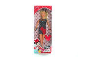 Іграшка Лялька Штеффі Minnie Mouse 5745873*10.14.