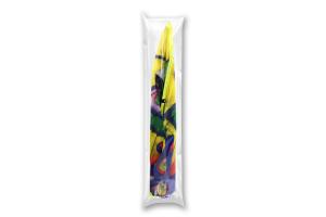 Игрушка Змей воздушный Бабочка 90см