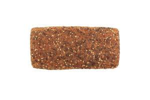 Хлеб с нутом Біо хліб кг