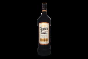 Настойка Fernet Stock 40%