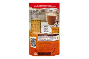Освітлювач до кави Coffee-mate Nestle д/п 200г