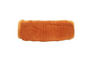 Хліб нарізний Тостовий Хлібодар м/у 450г
