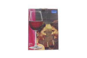 Бокал для вина Ocean Madison 425мл D-01
