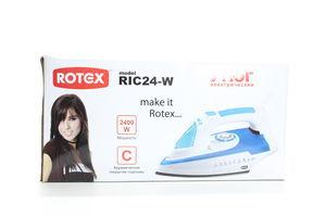 Праска Rotex RIC24-W 626840