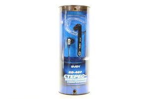 Навушники дуг.Sven GD-402 з гарнітурою