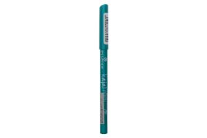 Олівець для очей Кajal №25 Essence 1г