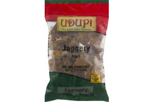 Deep Udupi Jaggery