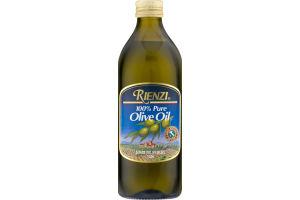 Rienzi 100% Pure Olive Oil