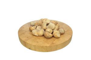 Равлики виноградні в соусі «З сиром Горгонзолою»