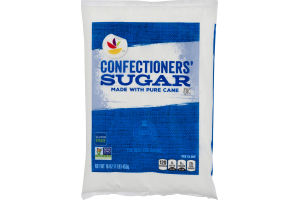 Ahold Confectioners' Powdered Sugar