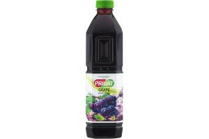 Prigat Grape Juice Drink