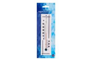Термометр кімнатний №П-3 Стеклоприбор 1шт