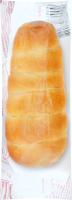 Пиріжок з сосискою Чернівецький хлібокомбінат м/у 130г