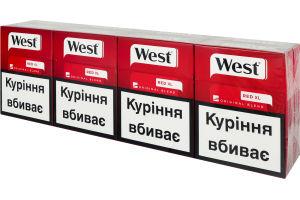 Купить сигареты west оптом купить сигареты dallas