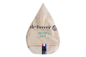 Сковорода блинная антипригарная d26см №8485.26 Choc de Buyer 1шт