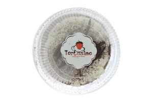 Торт Тирамису Tortissimo п/у 1кг