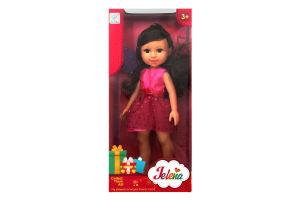 Іграшка Країна іграшок Лялька 89022