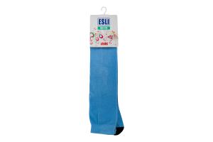 ESLI колготки дитячі р.104-110 290 блакитний