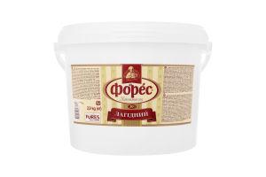 Майонезний соус 30% Лагідний Форес відро 2.9кг