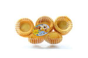Печиво Ольховий Тарталетки 200г