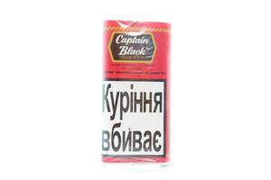 Тютюн трубковий Capitan Black Cherry (42г)