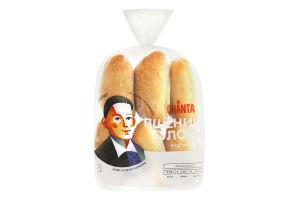 Булочка пшенична Chanta м/у 6х35г