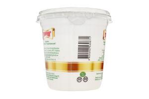 Йогурт «Классический» 6% жирности 300г ТМ «Злагода»