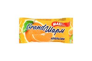 Мило туалетне тверде Grand Шарм Апельсин 140г