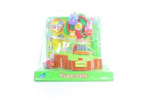 Іграшка Диво-парк