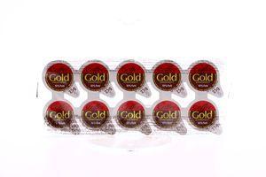 Крем для кофе 10% ультрапастеризованный Zott м/у 10х7.5г