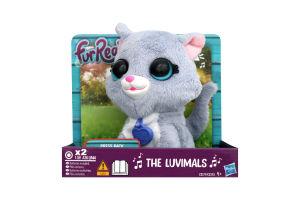 Игрушка FurReal friends Поющие зверята