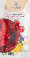 Чай фруктово-медовий Ягідний мікс Асканія м/у 50г