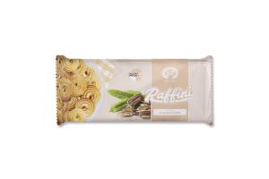 Печиво з кунжутом Raffini Рома м/у 0.48кг