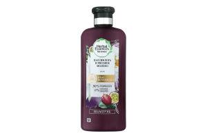 Шампунь для волос Пассифлора и рисовое молоко Herbal Essences 400мл