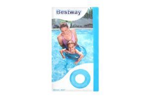 Коло надувне для плавання Bestway 36022