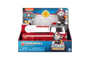 Набір іграшок для дітей від 3рок Chase Polise Cruiser Paw Patrol Spin Master 1шт