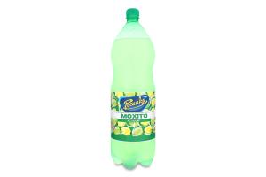 Напиток Росинка Мохито класик безалкогольный