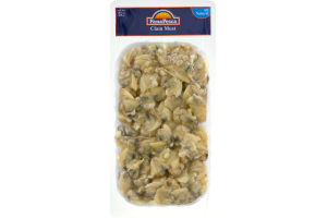 PanaPesca Clam Meat
