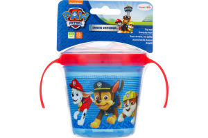Paw Patrol Snack Catcher 12+m
