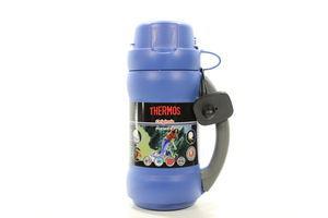 Термос Прем'єр Thermos 0,5л 34-50 синій