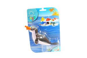 Іграшка Toys водяної іграшки 15див 7290244*07.13.