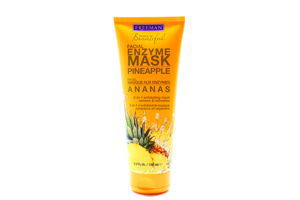 Маска Freeman для обличчя з ензимами ананасова 150мл