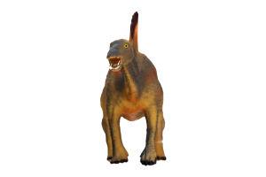 Фигурка Динозавр D1